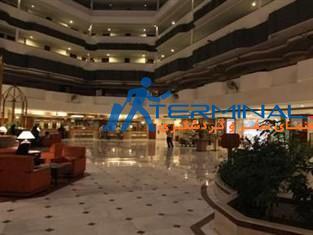 files_hotelPhotos_10470_111007164154001_STD[83cd7b25ba02e5d18c8ff7d0df79dc4f].jpg (313×235)